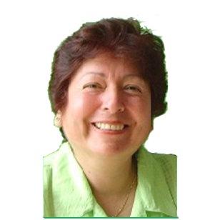 Msc. Ing. Carmen Vargas