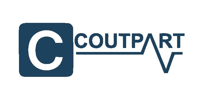 Coutpart