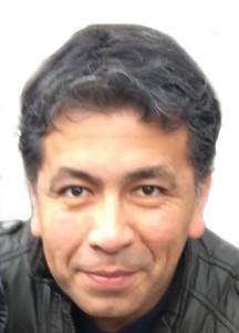 M.B.A. Lic. Juan Gómez