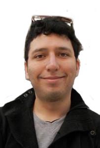 PhD. Miguel Núñez del Prado