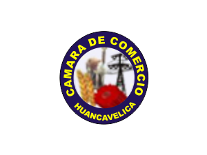 camara-comercio-huancavelica