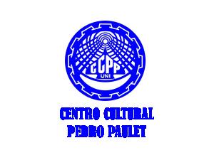cc-pedro-paulet-uni