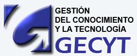 gecyt-cuba
