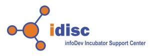 indisc-infodev