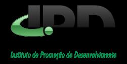 ipd-brasil