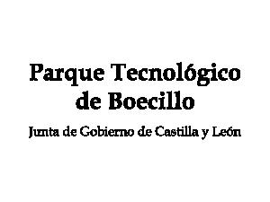 parque-boecillo