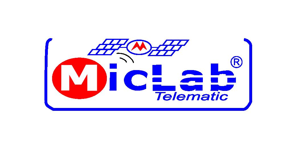 MicLab