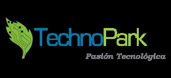 TechnoPark IDi